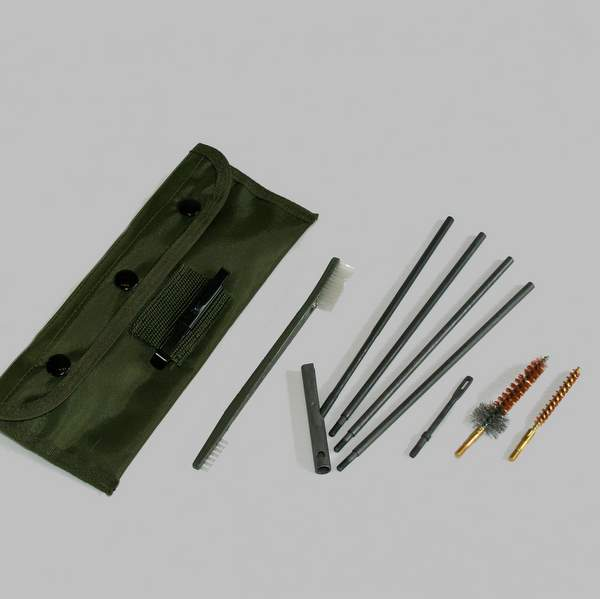 Vancouver Tactical Supplies Accessories
